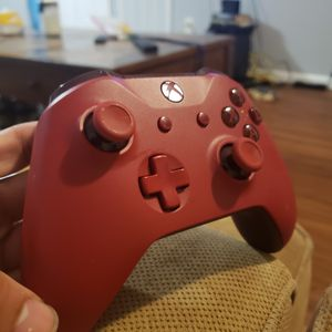 Xbox One Controller for Sale in Farmville, VA