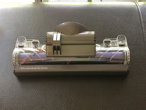 Dyson DC65 Cleaner head (New) for Sale in Sterling, VA