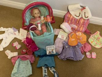 Bitty Baby for Sale in Temecula,  CA