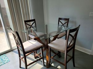 $50 Dining set for Sale in Sacramento, CA
