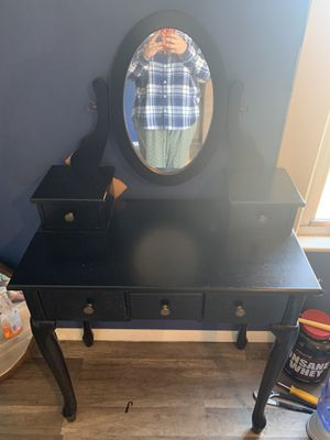Vanity for Sale in Everett, MA
