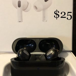 Bluetooth Earbuds for Sale in Pico Rivera, CA