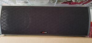 Center Speaker Audio for Sale in Santa Ana, CA