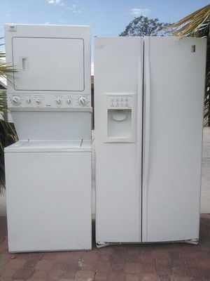 APPLIANCES REPAIR, DO IT RIGHT AT THE FIRST TIME, SPEND ONES, GUARANTEED WORK. for Sale in North Las Vegas, NV