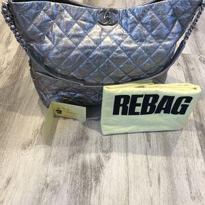 Chanel Bag for Sale in Lynnwood, WA