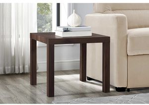 Bookshelve and end table combo for Sale in Middletown, NY