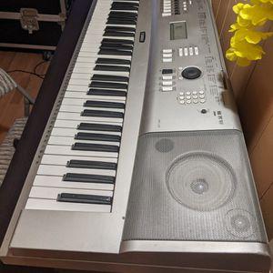Yamaha YPG 235 76 Keys Digital Piano for Sale in Rockville Centre, NY
