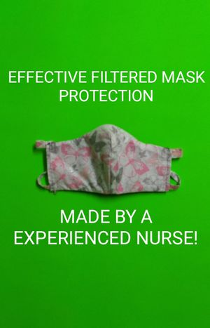 FACE COVER: PLEASE READ ENTIRE POST / LIMITED SUPPLY. for Sale in Phoenix, AZ