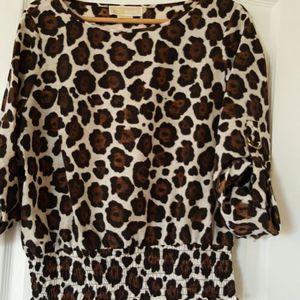 Michael Kors blouse for Sale in Manassas, VA
