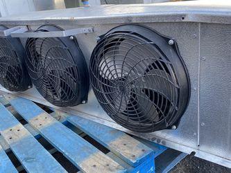 Walk-in Freezer Evaporator Fan- Fan Coils for Sale in Phoenix,  AZ