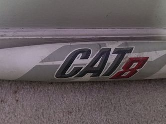 Marucci Cat 8 -5 for Sale in Freehold,  NJ