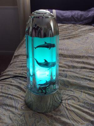 Light Aquarium for Sale in Festus, MO