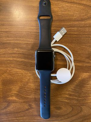 Apple Watch Series 2 for Sale in Tacoma, WA