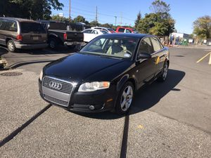 2005.5 Audi A4 for Sale in Hasbrouck Heights, NJ