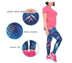 Yoga Pants, running and Tommi Control for Sale in Richmond, VA