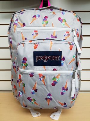 Original JANSPORT backpack for Sale in Hialeah, FL