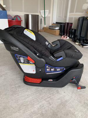 Britax Car seat for Sale in Olympia, WA