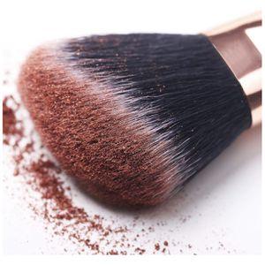 Makeup Brushes Set, 10pcs Professional Marble Pattern Makeup Brushes with Blush Foundation Highlighter Brush, Eyeshadow Concealer Eyeliner Lip Brush, for Sale in Seattle, WA