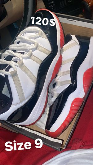 Jordan 11s for Sale in Cleveland, OH
