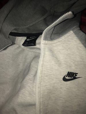 Nike Tech Size (M) for Sale in East Orange, NJ