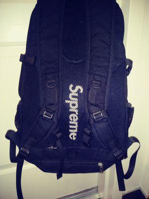 Supreme Backpack for Sale in Seaside, CA