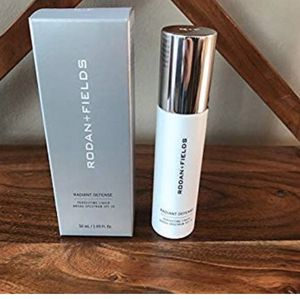 Rodan & Fields Radiant Defense **NEW** save about 35 % compare to Amazon's price!! for Sale in Wethersfield, CT