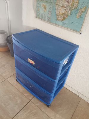 Space Saver for Sale in Fontana, CA