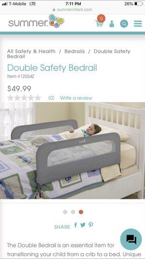 Bedrail for Sale in Chula Vista, CA