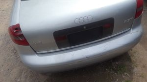 Audi A6 parts for Sale in Grand Prairie, TX