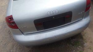 Audi A6 parts for Sale in Grand Prairie, TX