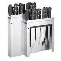 """Edlund 12"""" SS knife rack NSF, Model KP 99 for Sale in Hillsboro, OR"""