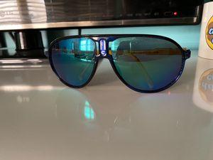 Carrera Sunglasses for Sale in Wayne, NJ