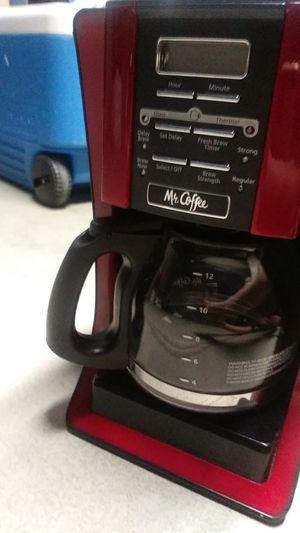 Coffee Maker for Sale in Stockton, CA