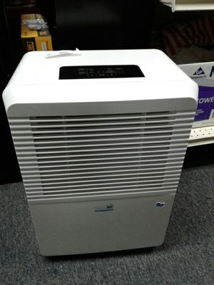 Ideal Air Humidifier for Sale in Federal Way, WA
