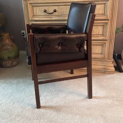 Chair for Office or Side Chair for Sale in Troutdale,  OR
