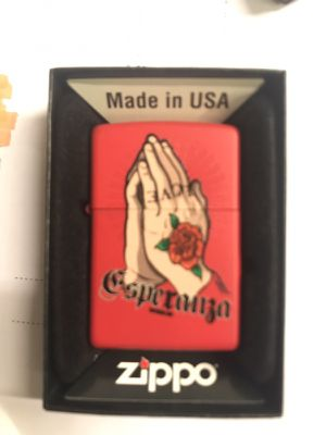 Zippo for Sale in Waldorf, MD
