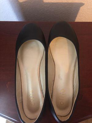 Women's Flat Dress Shoe for Sale in HALNDLE BCH, FL