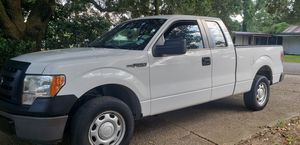 2012 Ford 150 xl for Sale in Butte La Rose, LA