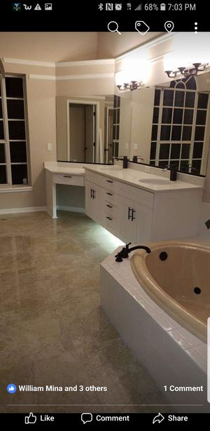 Bathroom for Sale in Kissimmee, FL