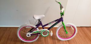 "20"" Girl's Rule Bike for Sale in Rockville, MD"