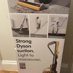 DYSON MULTIFLOOR 2 for Sale in Waxhaw, NC