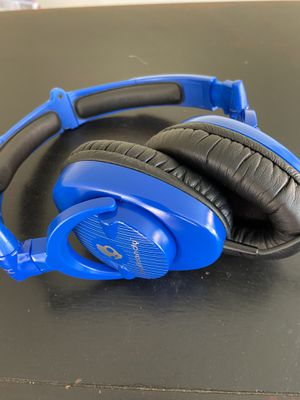 Skullcandy headphones for Sale in Richland, MS