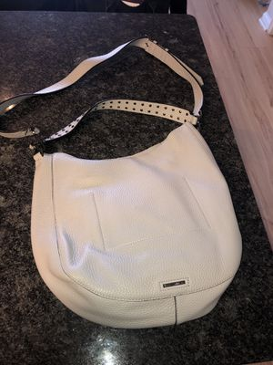 Rebecca Minkoff Bag - never been used for Sale in Arlington, VA