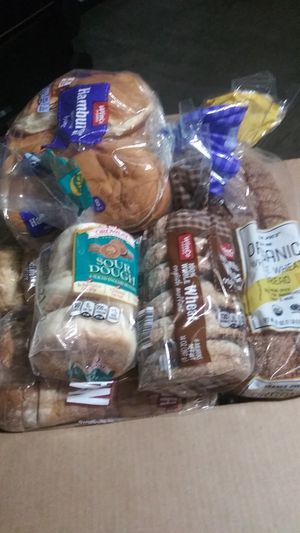 Free 🍞 for Sale in Tacoma, WA