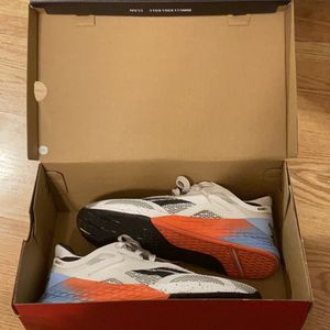 Reebok Nano X for Sale in Virginia Beach, VA