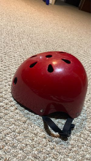 Skater helmets used for Sale in Baltimore, MD