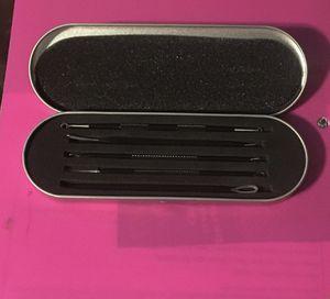Blackhead Remover Kit for Sale in Victorville, CA