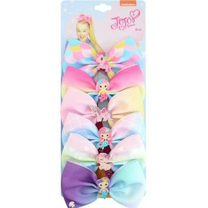 Set JOJO Siwa Hair Bows For Girls for Sale in Palmdale, CA