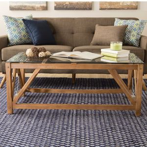 Boutique Coffee table for Sale, used for sale  Jersey City, NJ