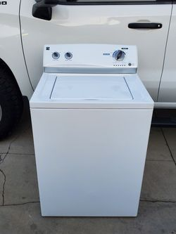 Kenmore Washer for Sale in Rowland Heights,  CA